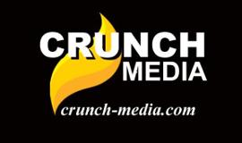 Crunch-Media