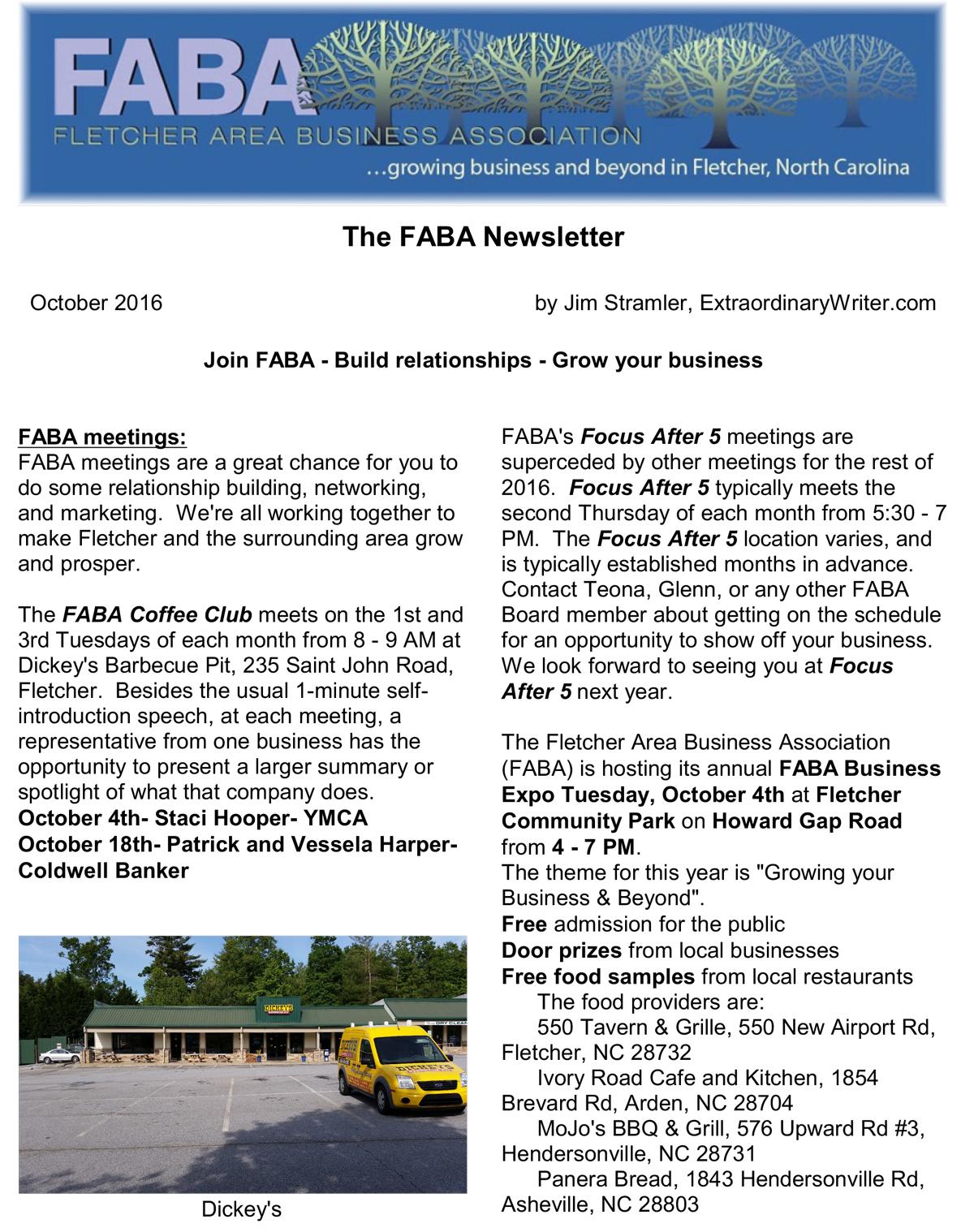 2016-10-faba-newsletter-1