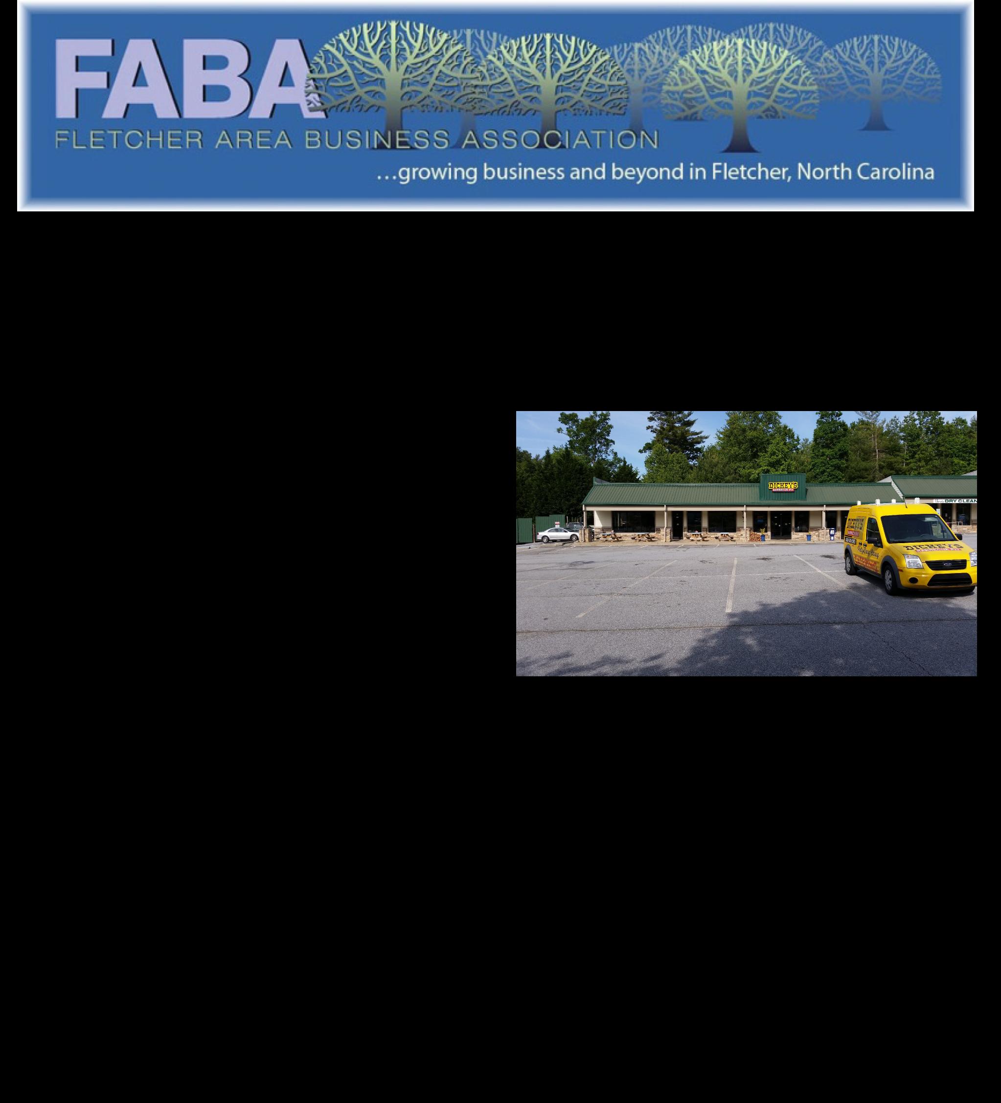 2016-12-faba-newsletter-1