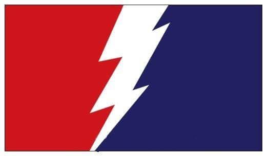 A-American Electric, Inc.