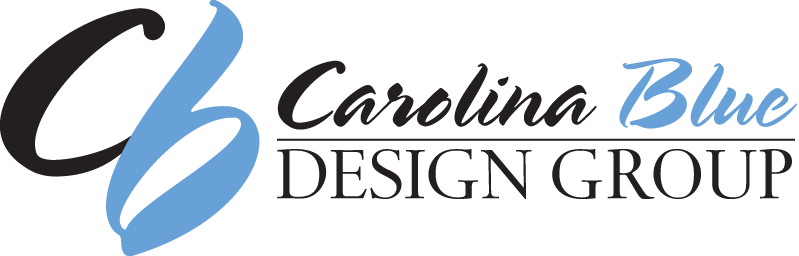 Carolina Blue Design Group