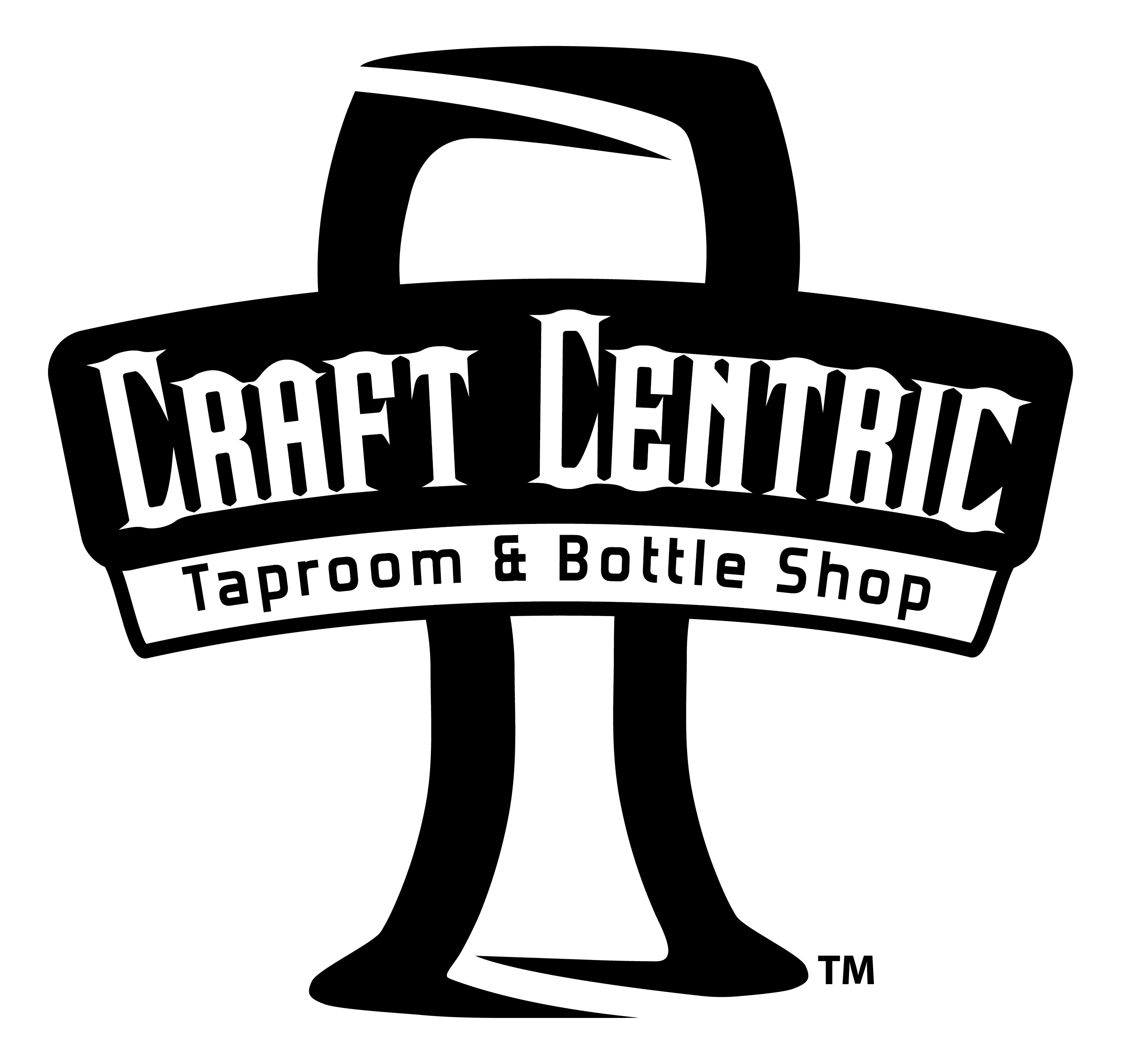 Craft Centric Taproom and Bottle Shop