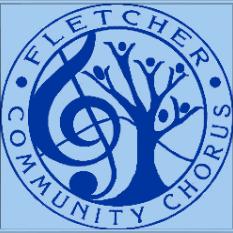 Fletcher Community Chorus