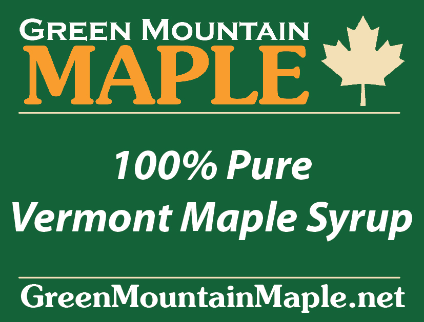Green Mountain Maple