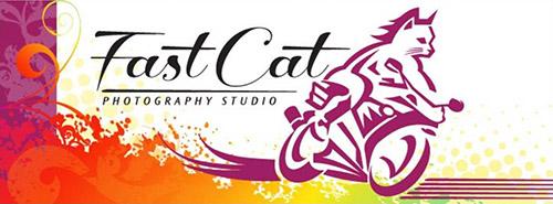 FastCat Studio, LLC
