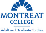 Montreat College School of Adult and Graduate Studies