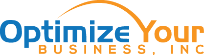 Optimize Your Business, Inc.