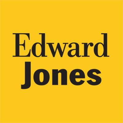 Edward Jones – David Maupin – Financial Advisor