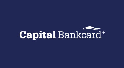 Capital Bankcard Asheville
