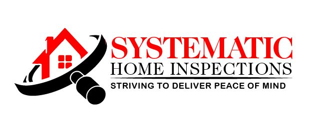 Systematic Home Inspections