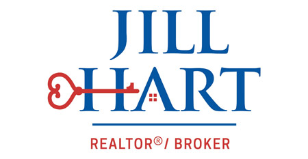 Jill Hart, Hart and Sold – Blue Ridge Real Estate