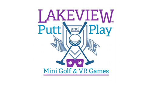 Lakeview Putt and Play, LLC