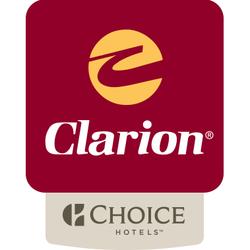 Clarion Inn – Asheville Airport