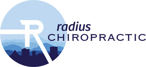 Radius Chiropractic