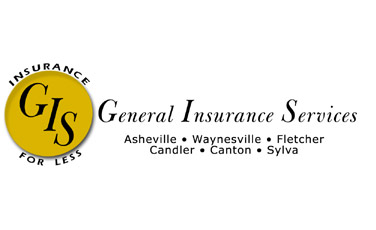 General Insurances Services Inc