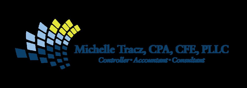 Michelle Tracz, CPA, CFE, PLLC