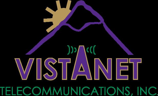 Vistanet Telecommunications, Inc.
