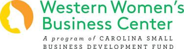 Western Women's Business Center