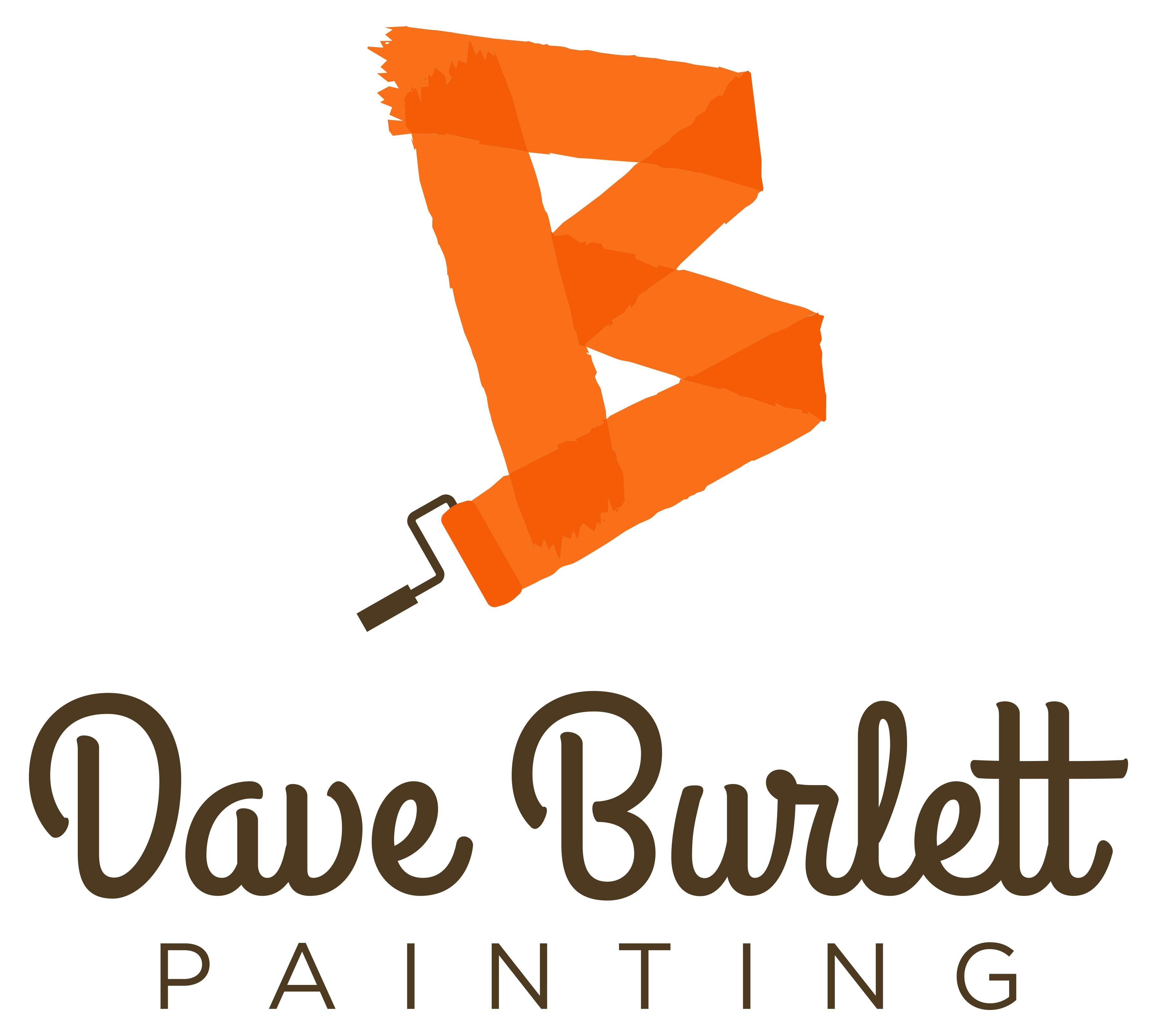 Burlett Painting Inc.
