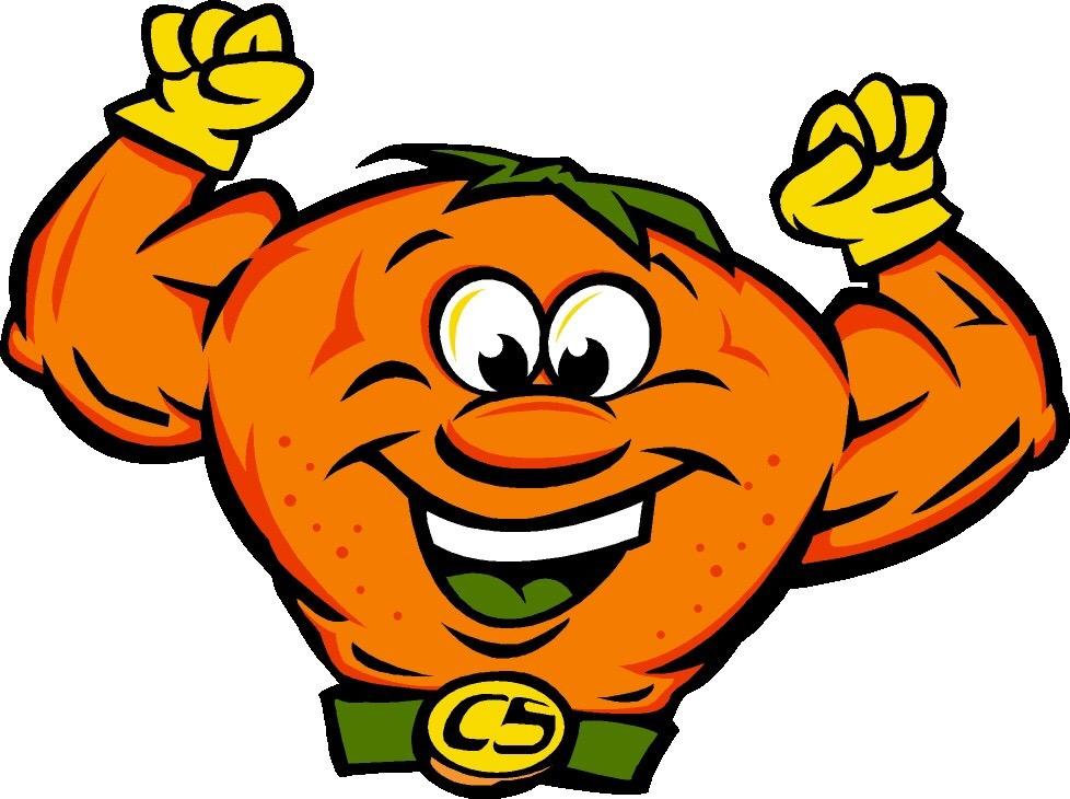 Citrusolution Asheville