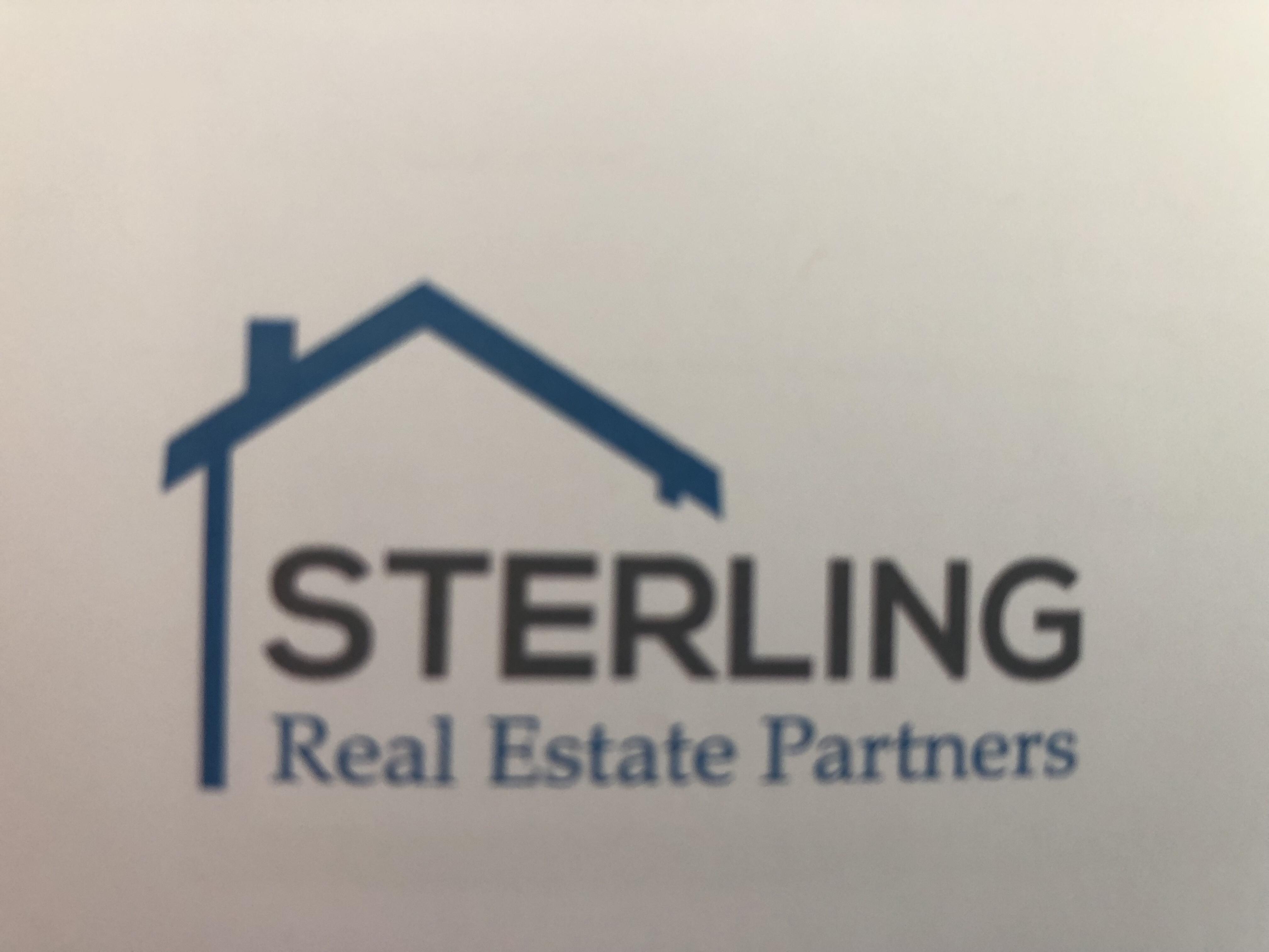 Carl Whitt, Realtor, Sterling Real Estate Partners