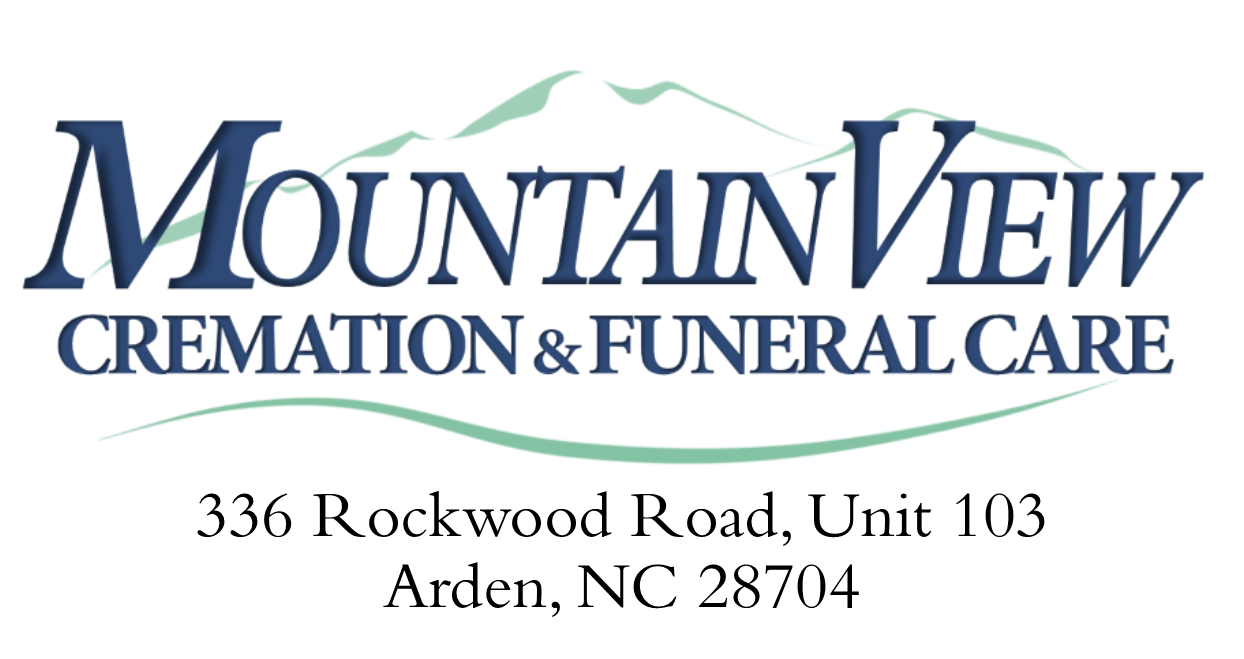 Mountain View Cremation & Funeral Care