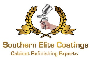 Southern Elite Coatings, LLC