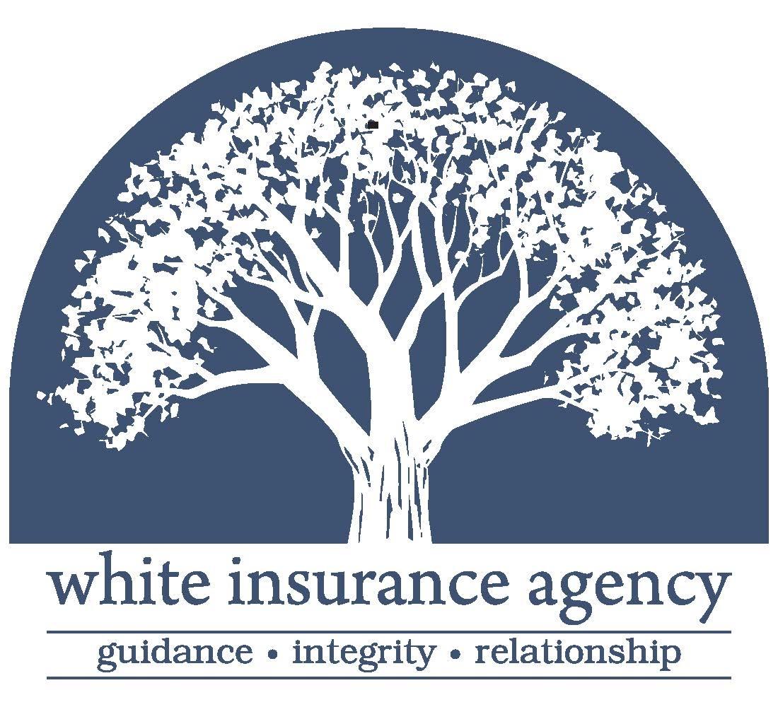 White Insurance Agency Inc.